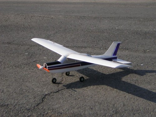 Cessna-3