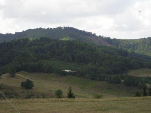Ilija-2007-25