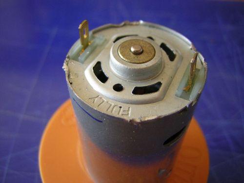 UpravaMig400-15