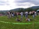 Stiavnica_2005_