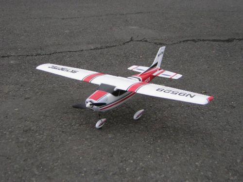 ArtTech-Cessna-01