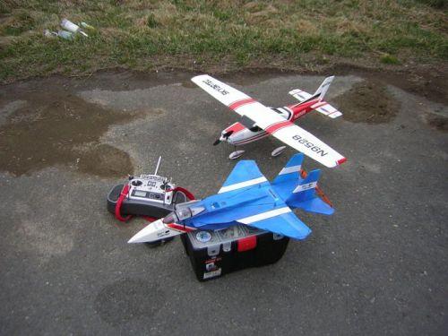 ArtTech-Cessna-02