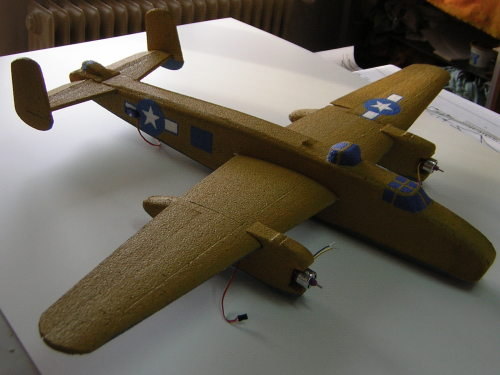 B-25_Mitchel-001