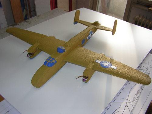 B-25_Mitchel-003