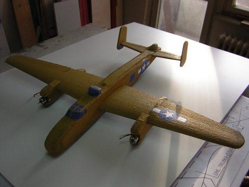 B-25_Mitchel-004