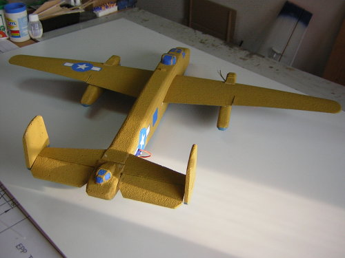 B-25_Mitchel-005