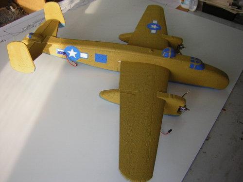 B-25_Mitchel-006