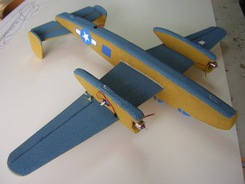 B-25_Mitchel-007