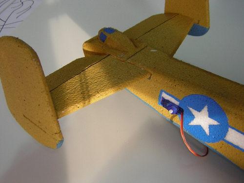 B-25_Mitchel-013