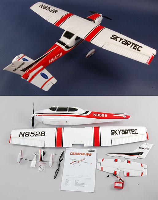 Cessna recenzia_1