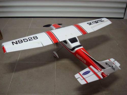 Cessna recenzia_html_4ed19475