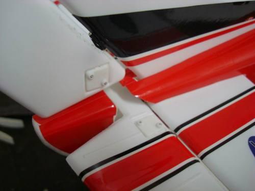Cessna recenzia_html_50f75852