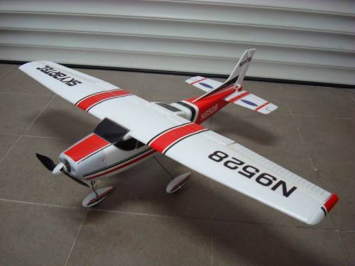 Cessna recenzia_html_78027f1c