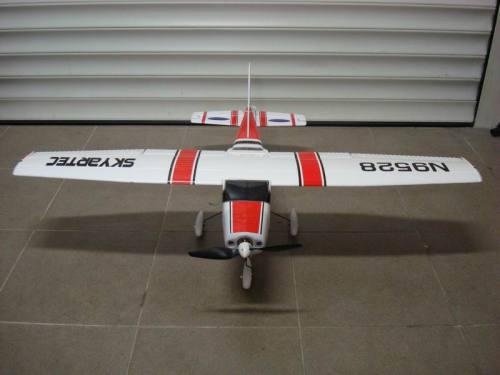 Cessna recenzia_html_fabd6d8