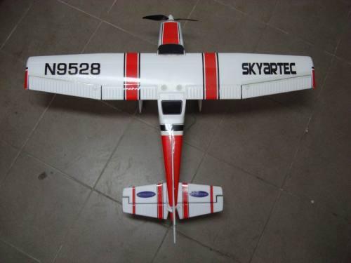 Cessna recenzia_html_m1cbd3bc1