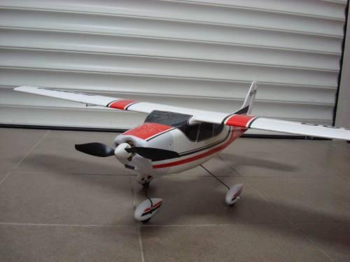 Cessna recenzia_html_m3bbd39e4
