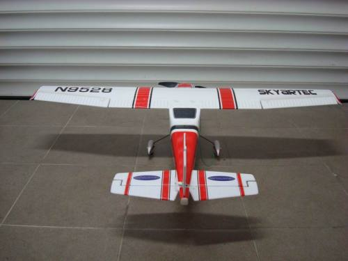 Cessna recenzia_html_m43ee2816