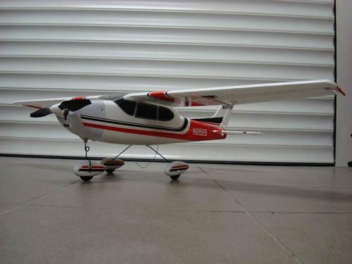 Cessna recenzia_html_m4b16016c