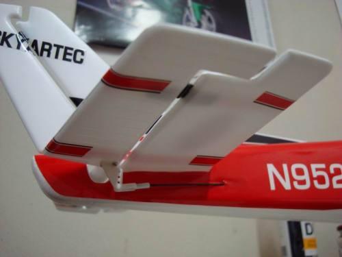 Cessna recenzia_html_mbdc697d