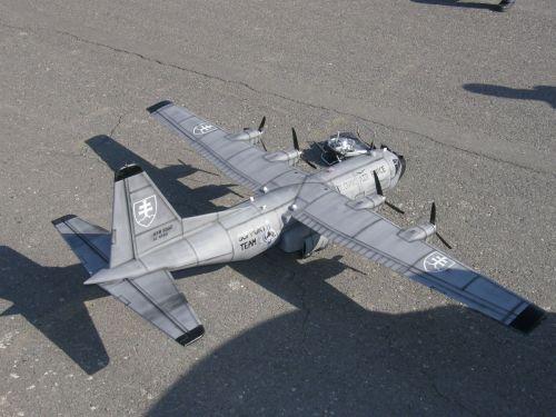 Hercules-05