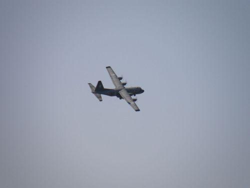 Hercules-32