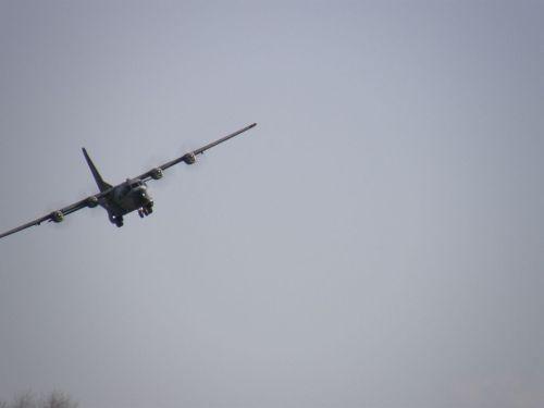 Hercules-42