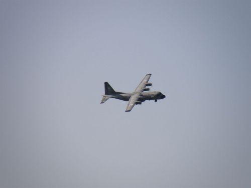 Hercules-56
