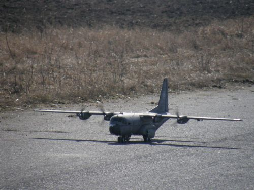 Hercules-62