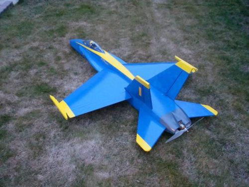 Hornet-02