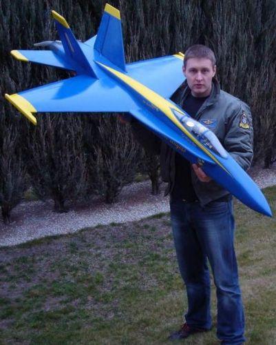 Hornet-03