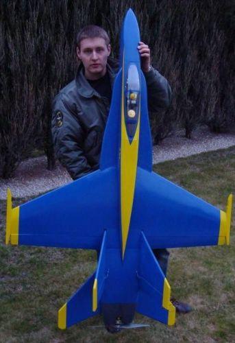 Hornet-04