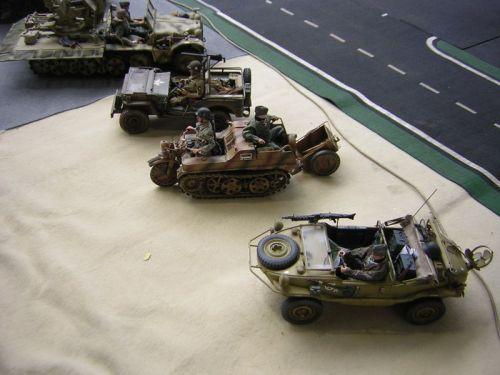 Modely Brno 2008-19