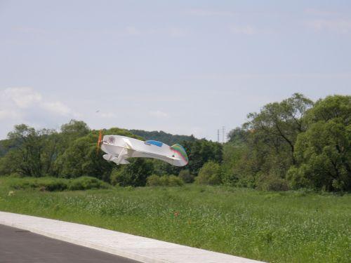 Krupina 5.6.2010