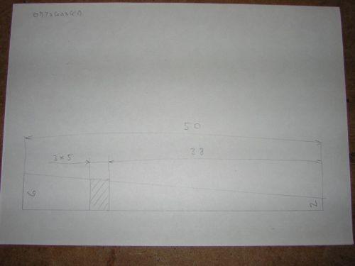 Stavba Tucana-02