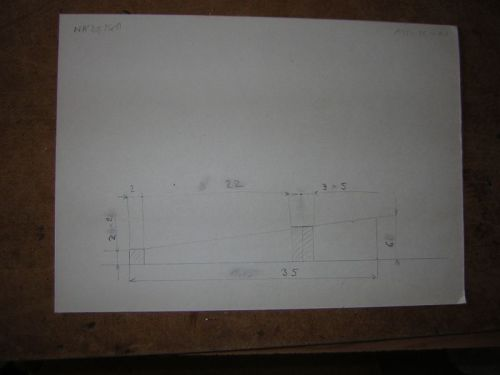 Stavba Tucana-06