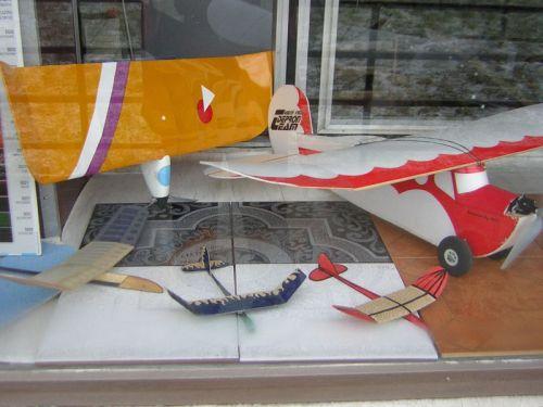 Vystava 2007-4