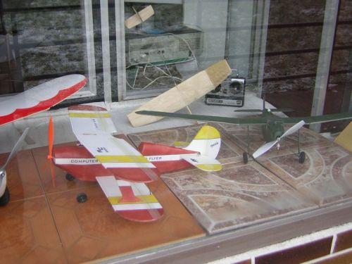 Vystava 2007-5