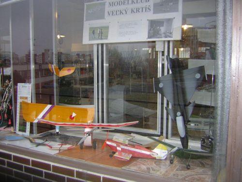 Vystava 2007-8