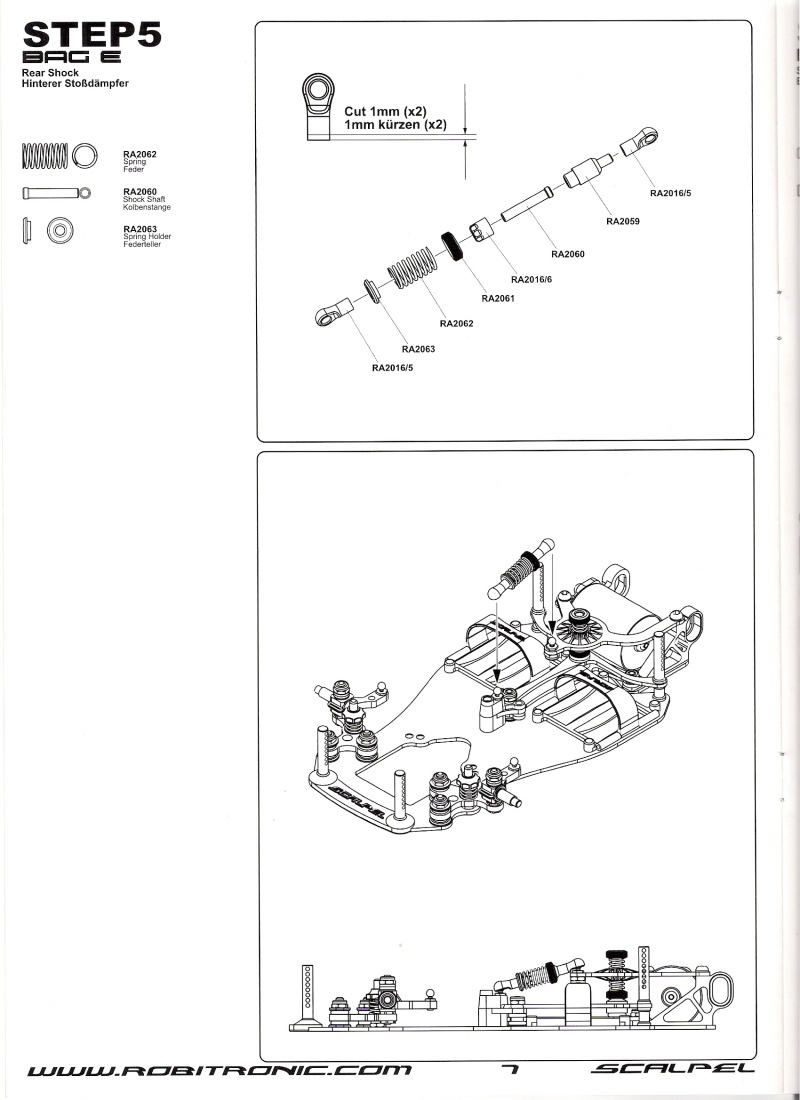 Scalpel_Manual_Step05