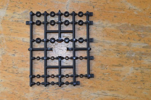 XRAY-MT18-057