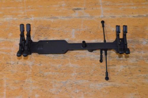 XRAY-MT18-096