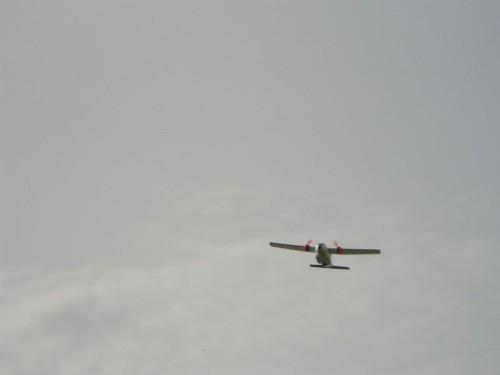 DSCN2835