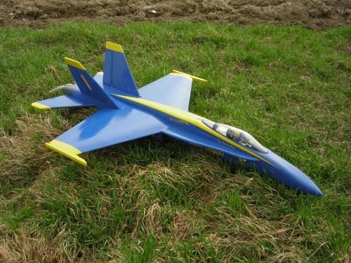 Hornet-01