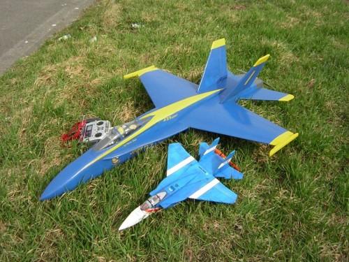 Hornet-05