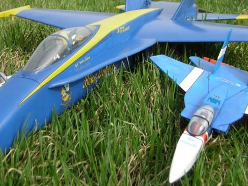 Hornet-08