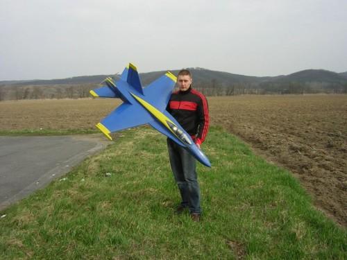 Hornet-09