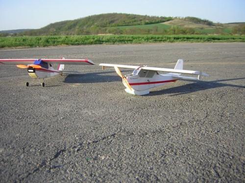 JuniorKV-4