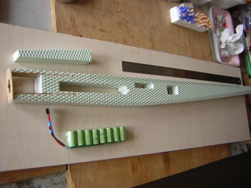 Oprava Elektrovetrona-trup-11