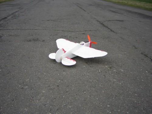 SpeedyBeeZ-07