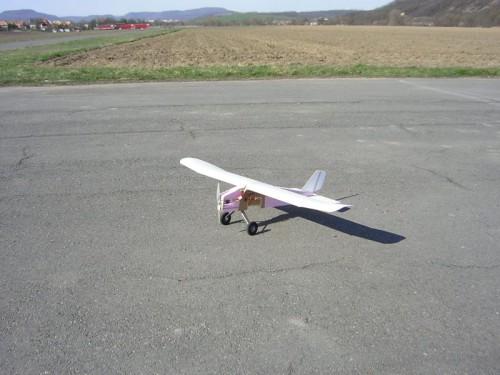 U-2_03